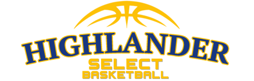 Highlander Select